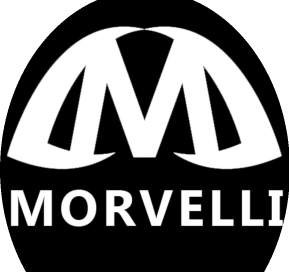 Morvelli.com website